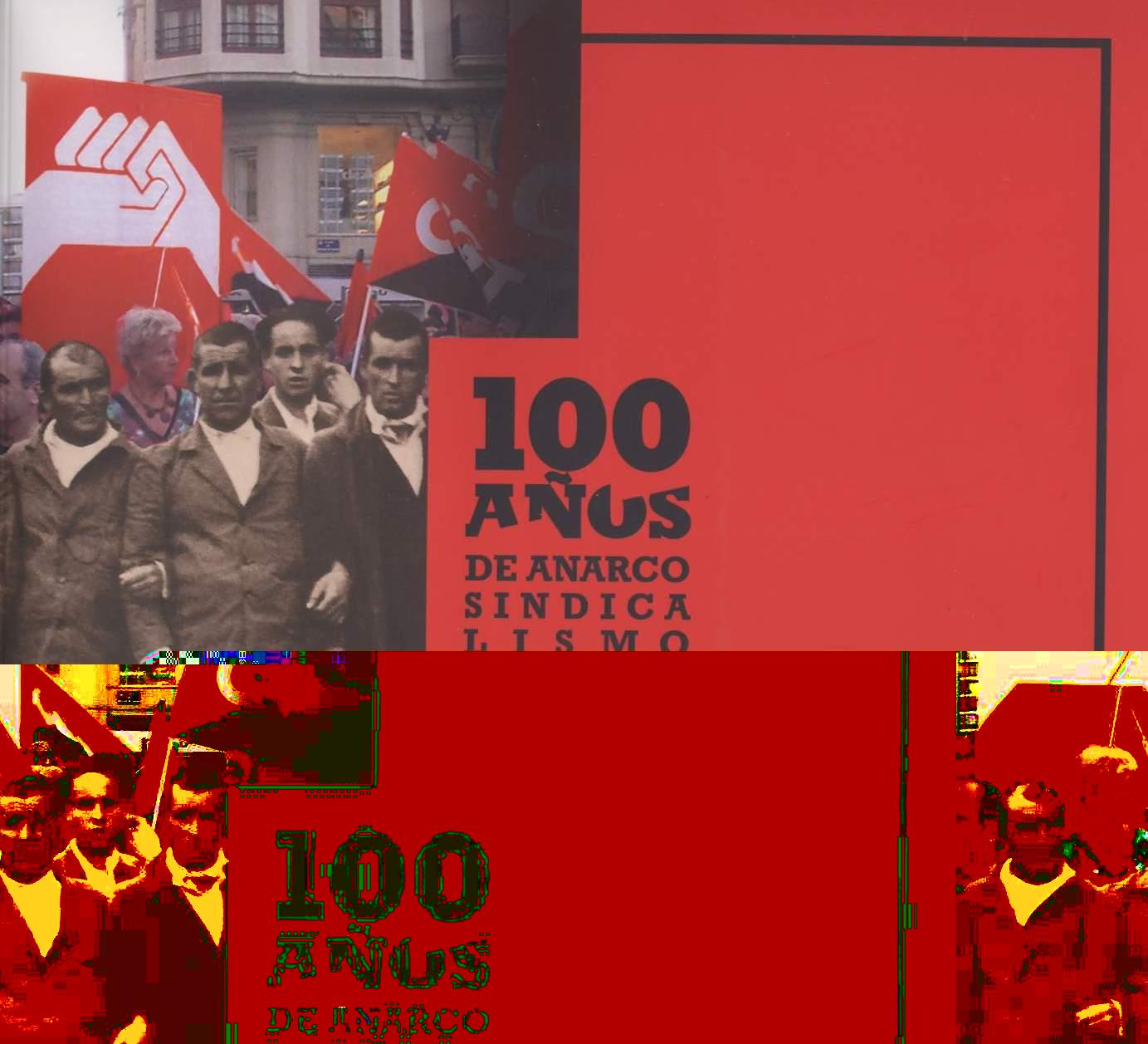 <a href='http://fundacionssegui.org/barcelona/ca/100-anos-de-anarcosindicalismo/'>100 años de anarcosindicalismo</a>