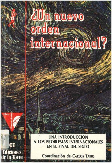<a href='http://fundacionssegui.org/barcelona/es/un-nuevo-orden-internacional/'>¿Un nuevo orden internacional?</a>