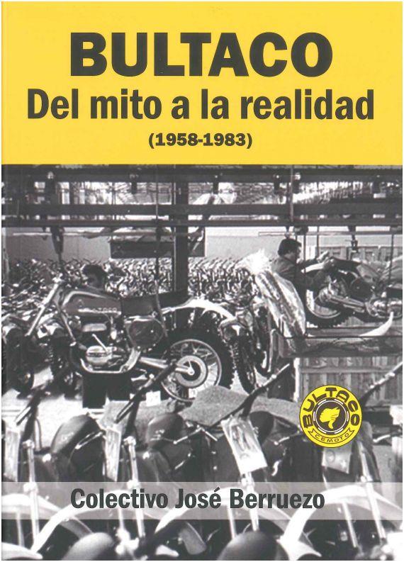 <a href='http://fundacionssegui.org/barcelona/es/bultaco-del-mito-a-la-realidad/'>Bultaco. Del mito a la realidad</a>