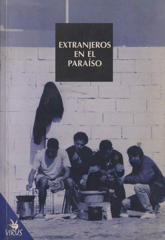 <a href='http://fundacionssegui.org/barcelona/es/aextranjeros-en-el-paraiso/'>extranjeros-en-el-paraiso</a>