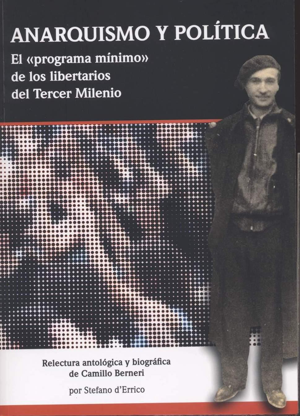 <a href='http://fundacionssegui.org/barcelona/es/anarquismo-y-politica/'>Anarquismo y política</a>