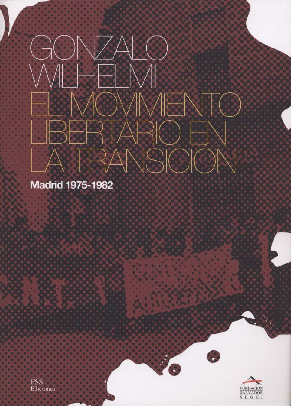<a href='http://fundacionssegui.org/barcelona/es/el-movimiento-libertario-en-la-transicion/'>El Movimiento libertario en la Transición</a>