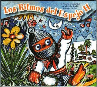 <a href='http://fundacionssegui.org/barcelona/es/los-ritmos-del-espejo-ii/'>Los ritmos del espejo II</a>