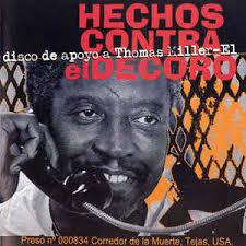 <a href='http://fundacionssegui.org/barcelona/es/disco-de-apoyo-a-thomas-miller/'>Disco de apoyo a Thomas Miller</a>
