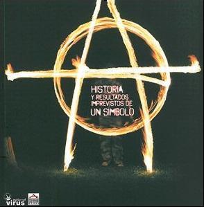 <a href='http://fundacionssegui.org/barcelona/es/a-historia-y-resultados-imprevistos-de-un-simbolo/'>A : historia y resultados imprevistos de un símbolo</a>