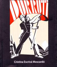 <a href='http://fundacionssegui.org/barcelona/es/el-internado-escuela-durruti-1937-1939/'>El internado-escuela Durruti 1937-1939</a>