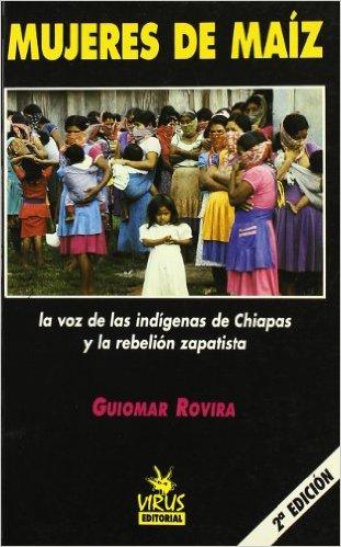 <a href='http://fundacionssegui.org/barcelona/es/mujeres-de-maiz/'>Mujeres de maíz</a>