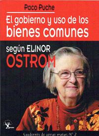 <a href='http://fundacionssegui.org/barcelona/es/el-gobierno-y-uso-de-los-bienes-comunes-segun-elinor-ostrom/'>El gobierno y uso de los bienes comunes según Elinor Ostrom</a>